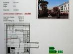 Location Appartement 4 pièces 76m² Chantilly (60500) - Photo 3