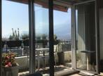 Vente Appartement 76m² Grenoble (38100) - Photo 16