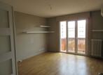 Location Appartement 3 pièces 64m² Lyon 03 (69003) - Photo 4