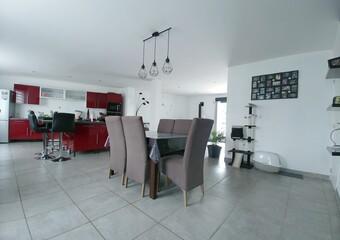 Location Maison 4 pièces 106m² Liévin (62800) - Photo 1
