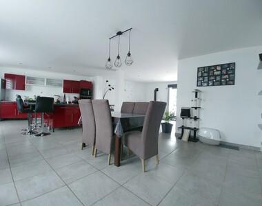 Location Maison 4 pièces 106m² Liévin (62800) - photo