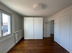 Renting Apartment 3 rooms 71m² Annemasse (74100) - Photo 9