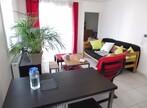 Location Appartement 2 pièces 42m² Grenoble (38000) - Photo 2