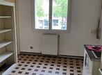 Vente Appartement 4 pièces 70m² Grenoble (38000) - Photo 4