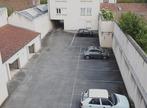 Vente Appartement 3 pièces 68m² Amiens (80000) - Photo 2