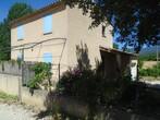 Vente Maison 4 pièces 92m² Grambois (84240) - Photo 1