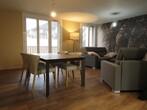 Sale Apartment 5 rooms 82m² Sassenage (38360) - Photo 1