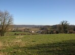 Vente Terrain 2 146m² Poursiugues-Boucoue (64410) - Photo 1