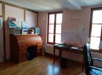 Vente Maison 9 pièces 243m² 6 KM SUD EGREVILLE - Photo 16