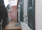 Vente Maison 6 pièces 140m² Bellerive-sur-Allier (03700) - Photo 12