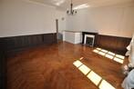 Location Appartement 4 pièces 84m² Royat (63130) - Photo 1
