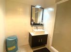 Vente Appartement 1 pièce 36m² Grenoble (38000) - Photo 6