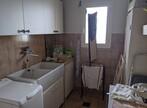 Vente Maison 5 pièces 120m² Puyvert (84160) - Photo 4
