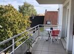 Location Appartement 3 pièces 77m² Mulhouse (68200) - Photo 8