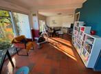 Vente Maison 5 pièces 1m² Luxeuil-les-Bains (70300) - Photo 3