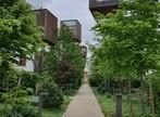 Vente Appartement 4 pièces 85m² Romainville (93230) - Photo 19