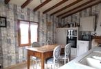 Vente Maison 4 pièces 150m² Olonne-sur-Mer (85340) - Photo 3