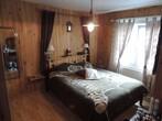 Sale House 6 rooms 108m² Cucq (62780) - Photo 5