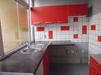 Location Appartement 2 pièces 56m² Vichy (03200) - Photo 22