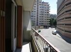 Location Appartement 1 pièce 23m² Grenoble (38000) - Photo 6