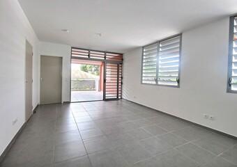 Location Appartement 2 pièces 47m² Cayenne (97300) - Photo 1