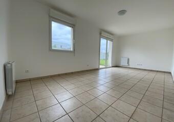 Vente Appartement 3 pièces 71m² Amiens (80000) - Photo 1