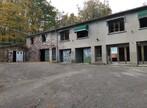 Vente Immeuble 20 pièces 1 150m² Saint-Jean-de-Bournay (38440) - Photo 26