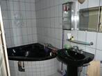 Vente Maison 135m² Entre Charlieu et Cours. - Photo 9