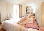 Vente Appartement 2 pièces 53m² Saint-Martin-d'Hères (38400) - Photo 3