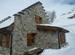 Vente Maison 3 pièces 106m² Villar-d'Arêne (05480) - Photo 13