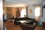 Vente Maison 5 pièces 117m² Cavaillon (84300) - Photo 3
