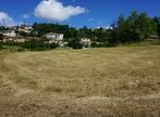 Vente Terrain 1 173m² La Tour-en-Jarez (42580) - Photo 5