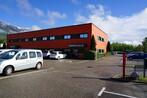 Renting Commercial premises 9 rooms 300m² Saint-Ismier (38330) - Photo 36