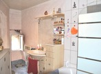 Vente Maison 3 pièces 75m² Thuir (66300) - Photo 13