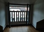 Location Appartement 1 pièce 21m² Rumilly (74150) - Photo 2