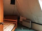 Sale House 3 rooms 38m² Saint-Valery-sur-Somme (80230) - Photo 5