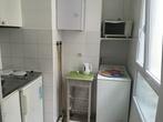 Location Appartement 1 pièce 22m² Paris 10 (75010) - Photo 4