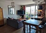 Vente Appartement 2 pièces 44m² Tremblay-en-France (93290) - Photo 1