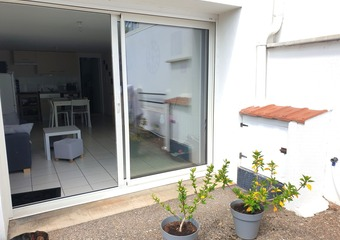 Location Appartement 2 pièces 49m² Saint-Yorre (03270) - Photo 1