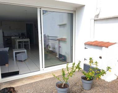 Location Appartement 2 pièces 49m² Saint-Yorre (03270) - photo