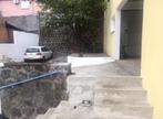 Vente Maison 4 pièces 128m² Colline des Camélias - Photo 6
