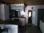 Vente Maison 4 pièces 118m² axe lure vesoul - Photo 3