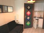 Location Appartement 1 pièce 12m² Grenoble (38000) - Photo 2