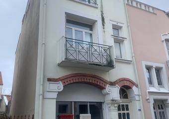 Vente Maison 4 pièces 112m² Vichy (03200) - Photo 1