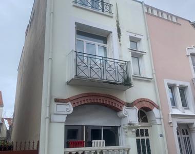 Vente Maison 4 pièces 112m² Vichy (03200) - photo