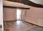 Vente Maison 4 pièces 84m² Bompas (66430) - Photo 3