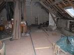 Vente Maison 4 pièces 70m² Channay-sur-Lathan (37330) - Photo 7