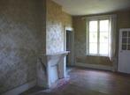 Vente Maison 4 pièces 125m² Sainte-Marguerite-sur-Mer (76119) - Photo 6