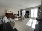 Sale House 6 rooms 219m² Plaisance-du-Touch (31830) - Photo 3