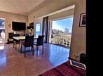Sale House 3 rooms 69m² ile du Levant - Photo 7